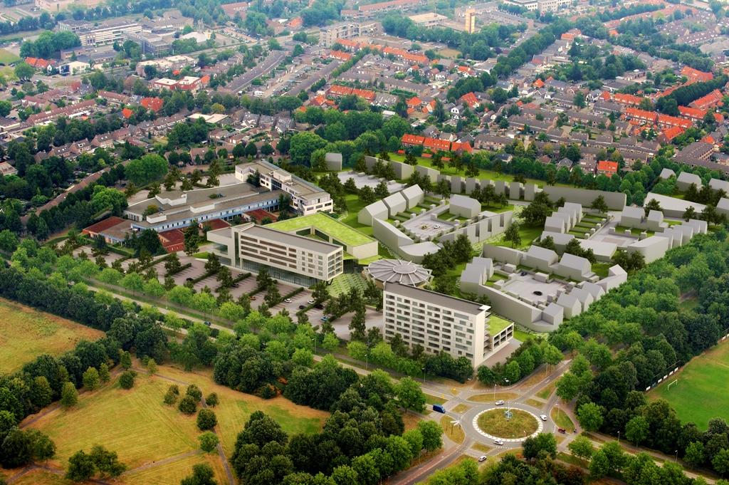Park Zwanenberg AM71422LR