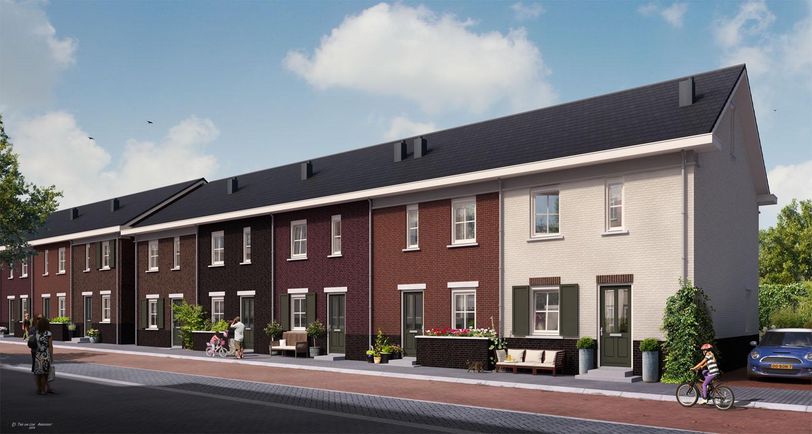 1845,0 AM - De Laares Enschede - 17 woningen Begoniastraat - cam 01_72dp...